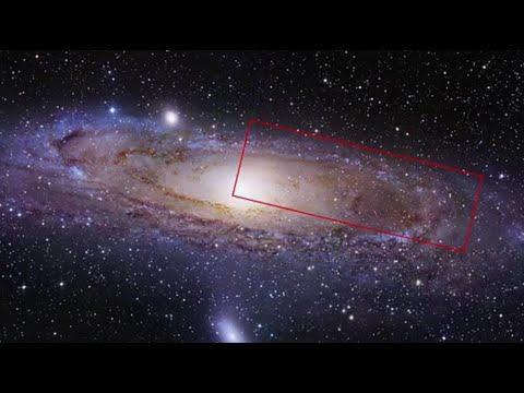 Andromeda (@AndromedaBot) | Twitter