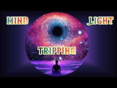 Mind Light Tripping