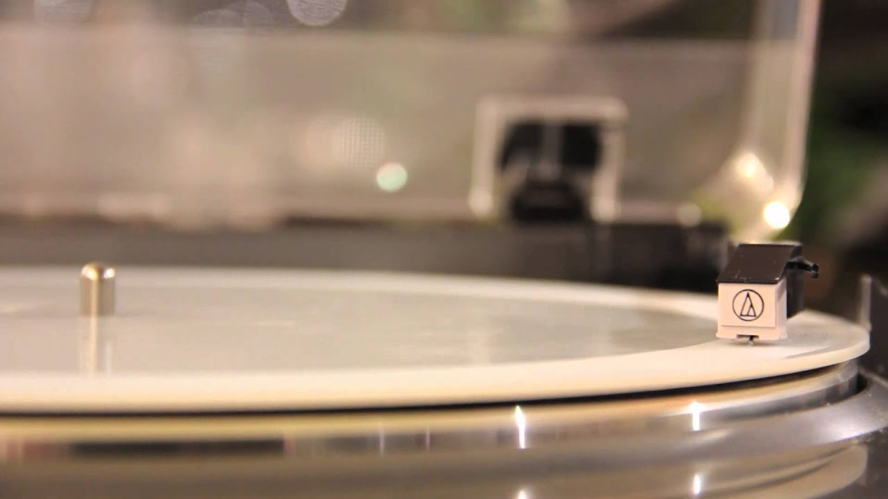3D Printed Record: 8 Steps (with Pictures)