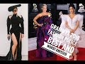 Grammy 2018 Red carpets Best and Worst | Fashion Police