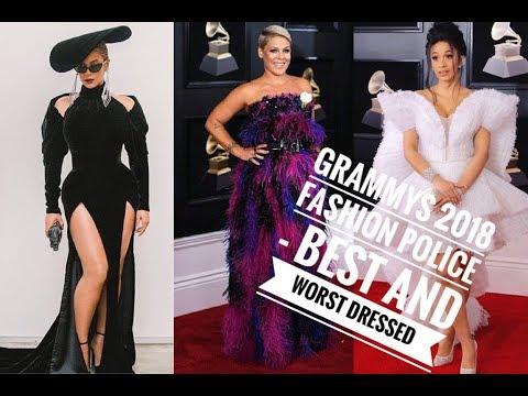 Fashion Police E! News