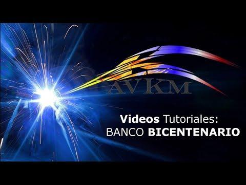 ✅CÓMO SABER LA FECHA DE NACIMIENTO DE UNA PERSONA. -  2019 &7 from YouTube · Duration:  2 minutes 7 seconds