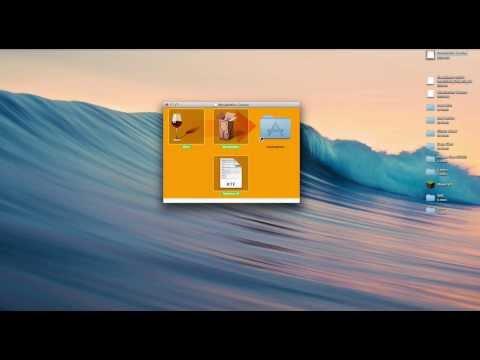 How To Run Windows Programs On Mac For Free With Wine (OS X Mavericks) [2014]