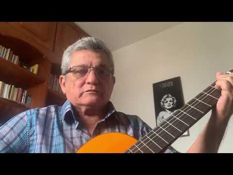 A Carta - De Raul Sampaio E Benil Santos