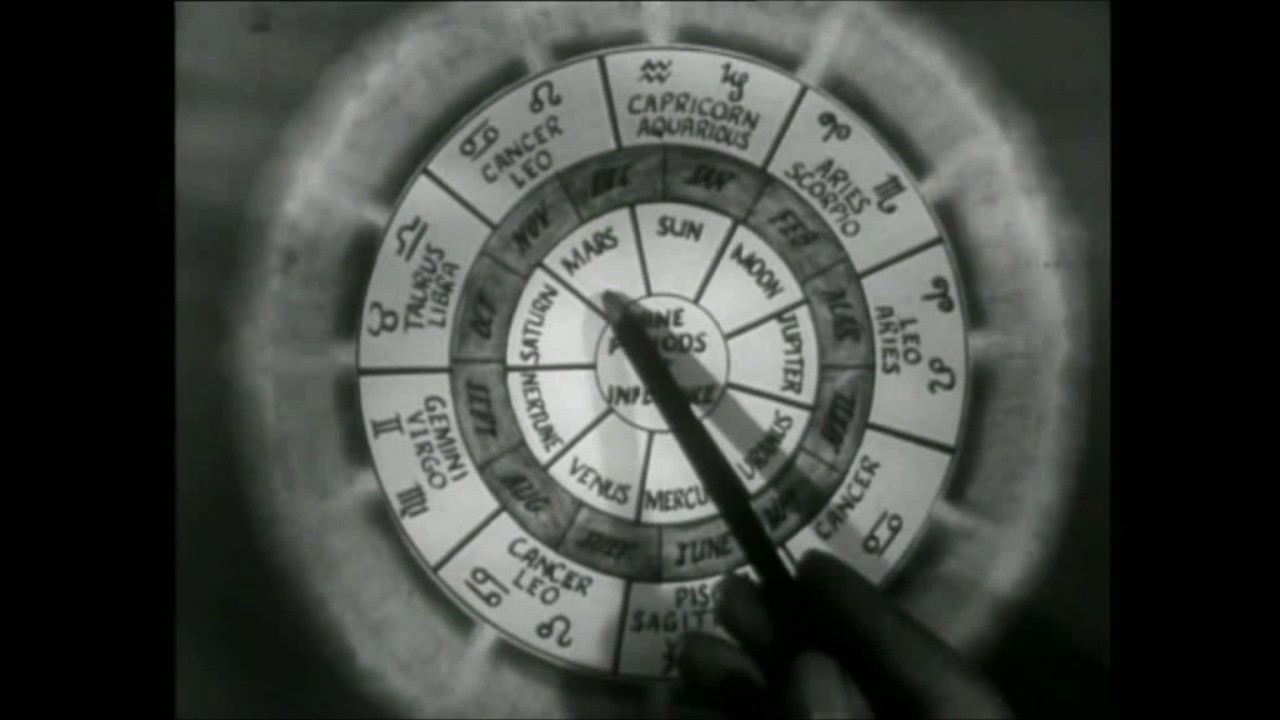 Death Is a Number Promo Death is a Number 1951 clip YouTube