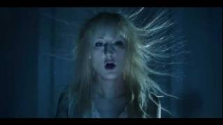 "Zola Jesus ""Sea Talk"" (Official Music Video)"