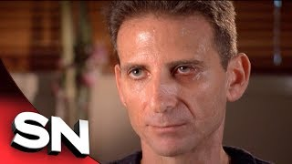 The Cult | International investigation into Serge Benhayon and Universal Medicine | Sunday Night