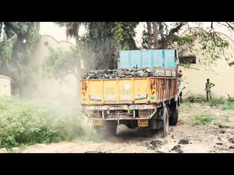 Ceres BioSystem India Corporate Video