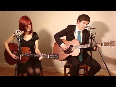 The Heartstrings - Make You Feel My Love (Adele/Bob Dylan)