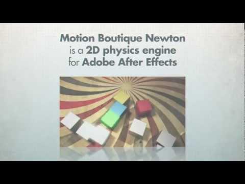 8 After Effects Plugins Every Motion Designer Should Have