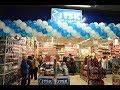 В Бресте открылся датский магазин товаров для дома JYSK mp3