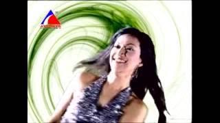 Perawan dan Bujang - Cover Version (Dangdut House)