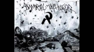 Immortal Technique - Creation & Destruction (HQ)