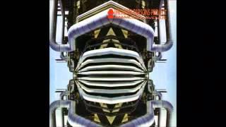 Ammonia avenue - Alan Parsons - Fausto Ramos