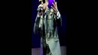Download 50 cent vs Jesse McCartney - Beautiful disco inferno Soul MP3 song and Music Video