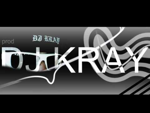 Fearless - Dj Kray (instrumental)