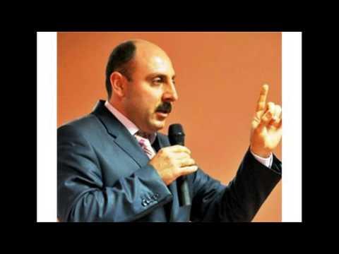 Mehmet Nuri Parmaksız- Beni Yalnız Bırakın Şiiri