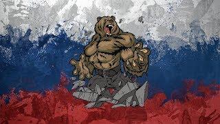 «Битва за Москву – новый взгляд»  Алексей Исаев