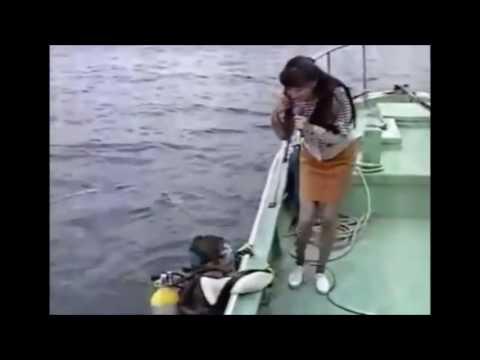 ハプニング 映像集★日本・地方局女子レポーターNGまとめ★昭和の香りがイイですね~