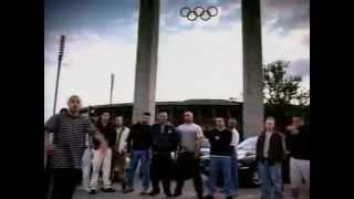 Charnell, Timo (DaFource) feat. Meli - Komm aufn Punkt