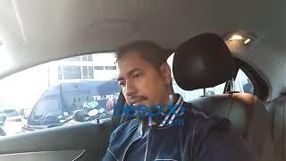 Download Video Beli Mobil Mewah Raffi Ahmad, Sunan Kalijaga Tak Tawar Harga MP3 3GP MP4