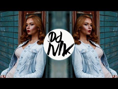 Sean Paul ft. Major Lazer & Machel Montano - One Wine (Ape Drums Remix) DJ NiK release