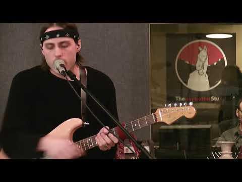 Joan - Love Somebody Like You - Daytrotter Session - 4/13/2018