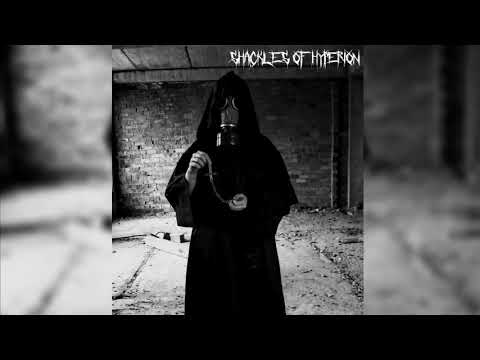Shackles of Hyperion - 11111