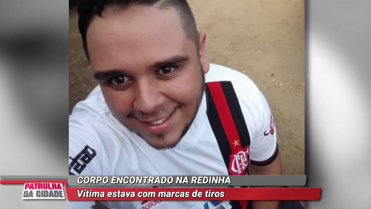 CASO YARLLEY DIEGO E SHOPPINGS REABREM EM NATAL