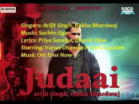chandariya jini re jini mp3