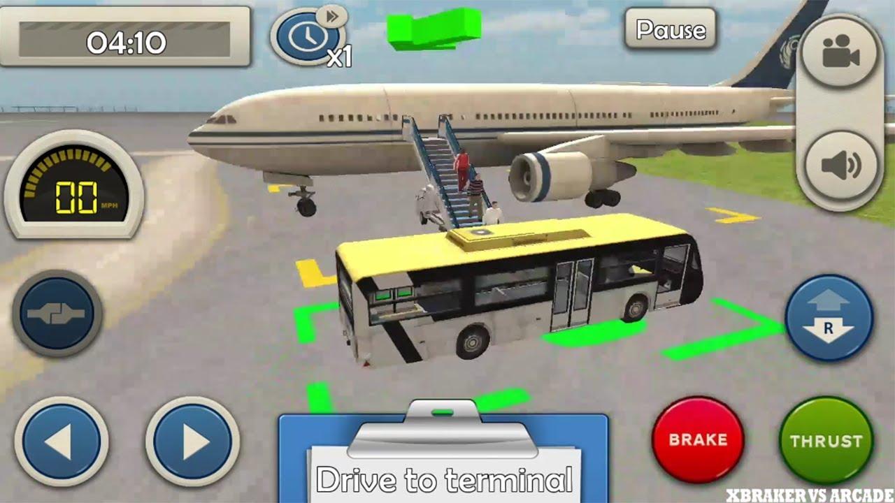 Airport parking 2 game greyhound bus to resorts casino