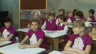 bdh  1981  kogda moi druziya so mnoy
