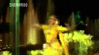 Jhan Jhanana Jhan - Sridevi - Rajesh Khanna - Nazrana - Hindi Song