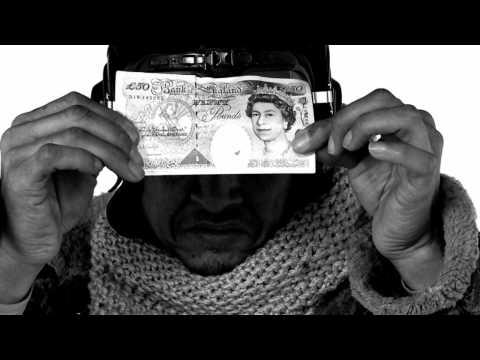 RackNRuin - Righteous ft. Serocee, Navigator & Illaman
