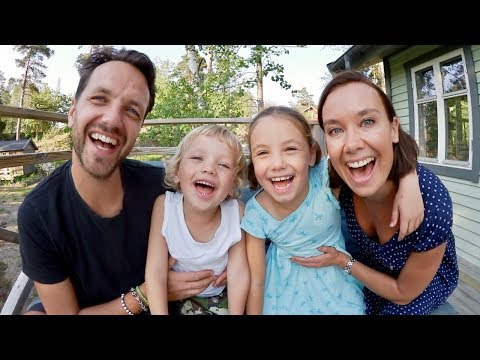 Some Good News Australia Ep.1 & Down Syndrome Awareness from YouTube · Duration:  2 minutes 8 seconds