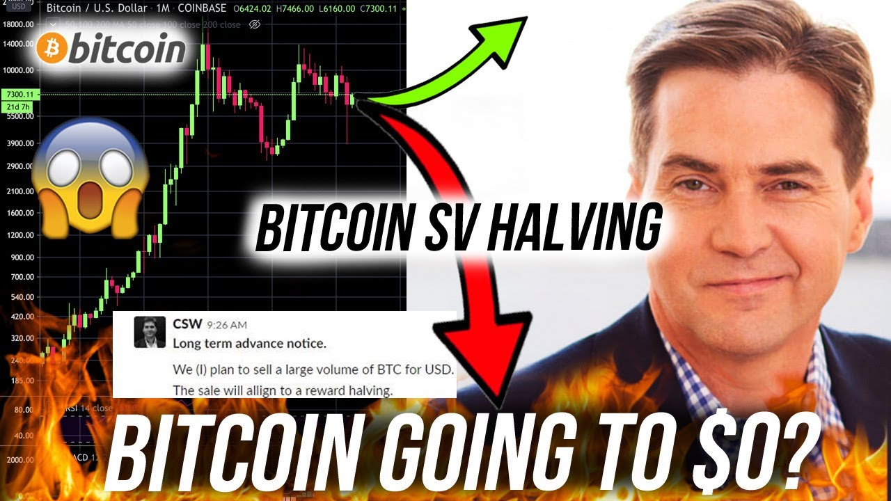a bitcoin crypto trader messenger satoshi szavak jelentése)
