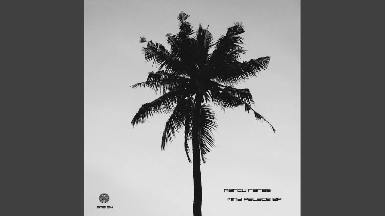 Download Minute (Original Mix)