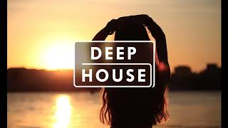 Dj Archi - Night Live (Deep House mix.26)#vocalhouse #deephouse  #relaxingmusic #chillout #2019mix #