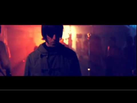 Beady Eye - Four Letter Word