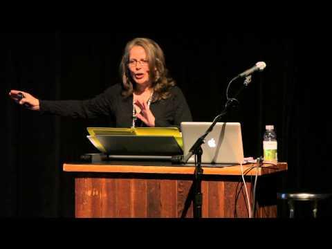 Learning and Longevity: Applying the Insights of Neuroscience