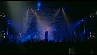 Moonspell - Magdalene