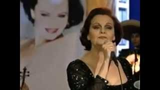 Rocio Durcal - Te pareces tanto a mi