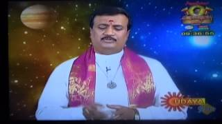 Adithyanarayan Guruji 2 January 2015