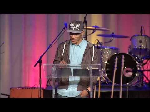 One Life Share It- Trip Lee Sermon