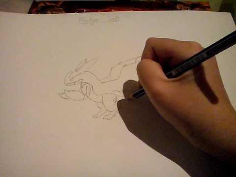 Dreamworks Dragons Drachen Zeichnen Leicht Gemacht Youtube