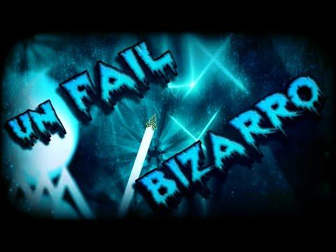 UN FAIL BIZARRO