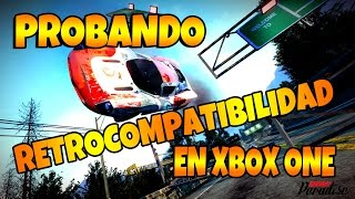 Vídeo Burnout Paradise
