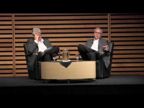 Carl Hiaasen | Sept. 20, 2016 | Appel Salon