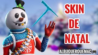 FORTNITE SHOP TODAY'S ITEMS, FORTNITE SHOP UPDATED TODAY 13/12 NEW SKIN SOLDIER SCRATCH SCRATCHCARD