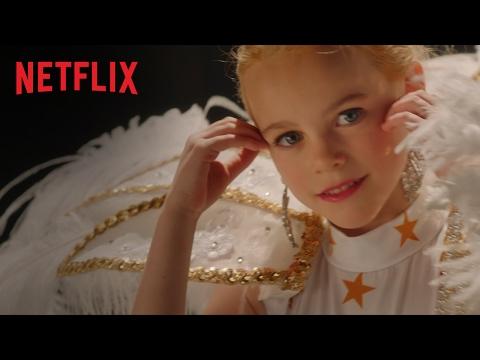Casting JonBenét | Bande-annonce officielle [HD] | Netflix